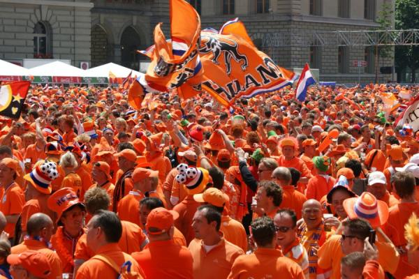 one4marketing-nederlands-elftal