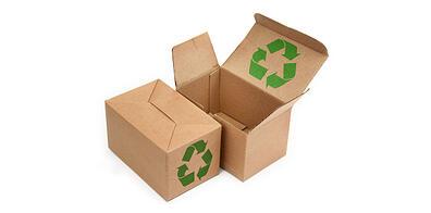 recyclen content