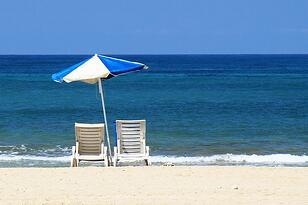 beach 2342 640