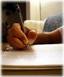 download (6)