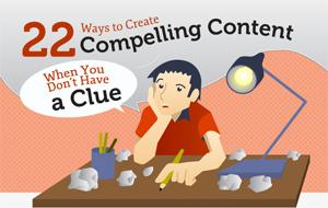 Content-creatie-idee