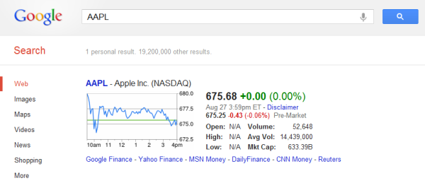 aapl   Google Search resized 600