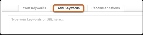 addkeywords resized 600
