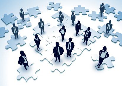 blog strategy content marketing resized 600
