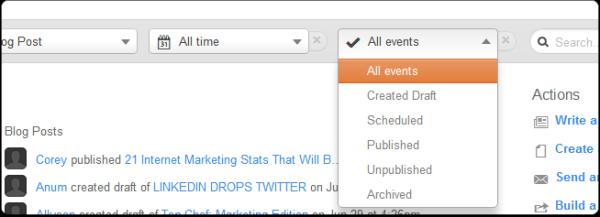 eventfilter resized 600