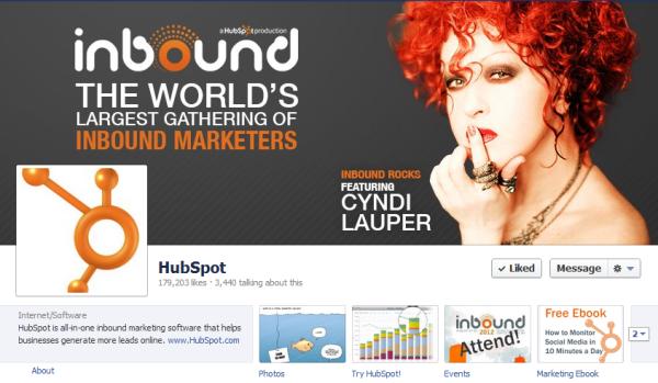 facebook timeline hubspot resized 600