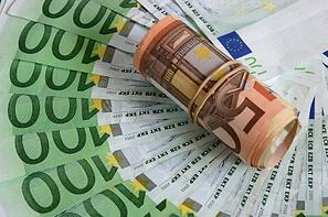 kosten_inbound_marketing