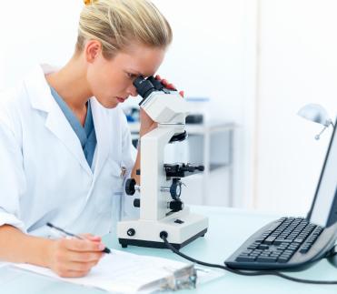 ab-test-website-onderzoek