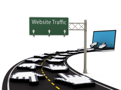 content strategy for more webtraffic