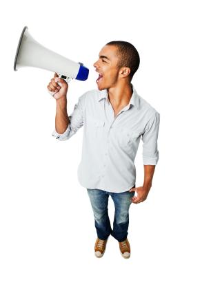 Call to Action effectieve en niet effectieve buttons