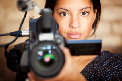 marketing video's must bij leadgen