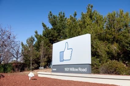 Meer conversie met Facebook Ads