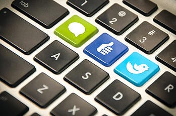 Social media, social media scorecard, social media score card, social media marketing, social media marketing scorecard, social marketing scorecard