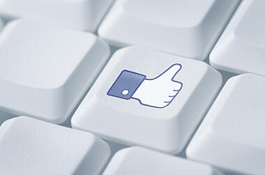 Facebook, statistieken, succes meten
