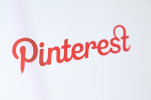Pinterest, B2B Marketing, Content Marketing, Content