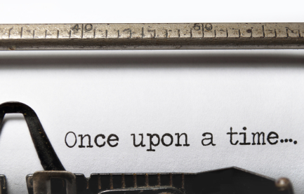 timeline storytelling resized 600