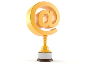 Email marketing tactics