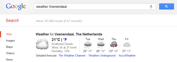 weather veenendaal   Google Search resized 600