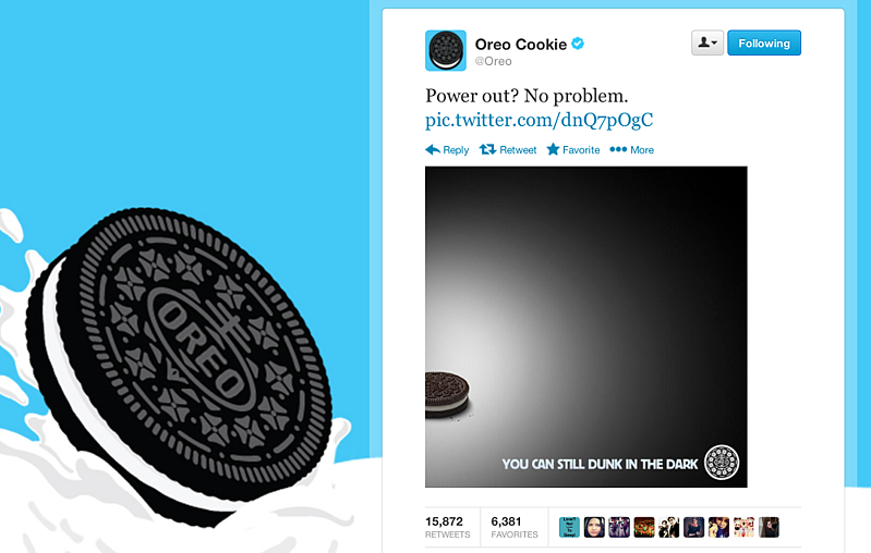 Oreo-marketing-1
