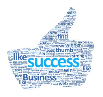 blog-writing-success