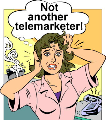 telemarketeer-cartoon