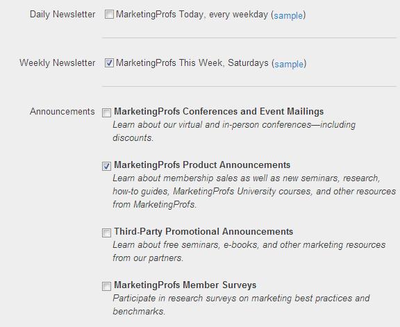 frequentie-email-marketing