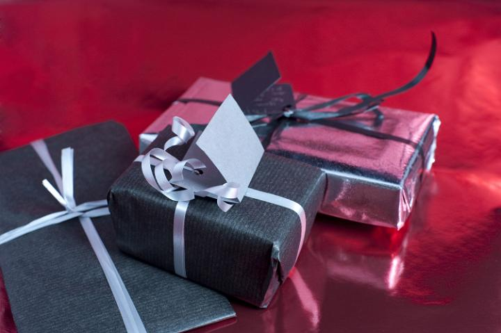 wrapped_presents