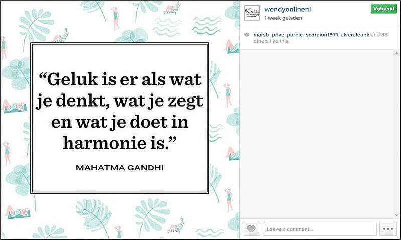 Quote-wendy-visueel