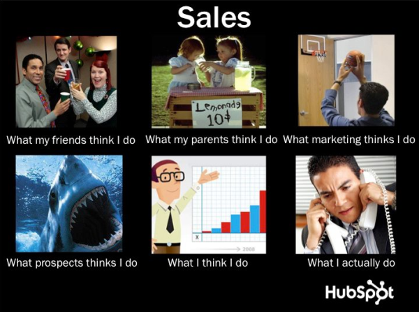 hubspot-sales-meme-resized-600