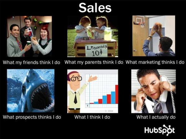 hubspot-sales-meme-resized-600.png