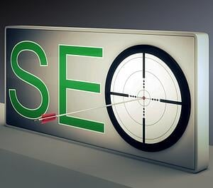 SEO, Zoekmachineoptimalisatie, zoekmachine marketing