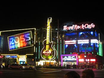 Inbound Marketing, Marketing, Las Vegas