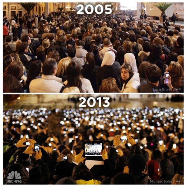 social-media-paus