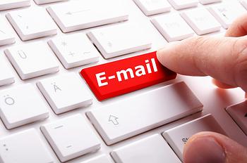 Emailmarketing die klanten willen, geen spam dus