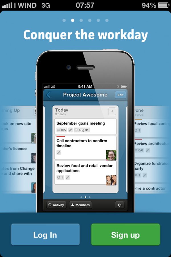 trello-management-app
