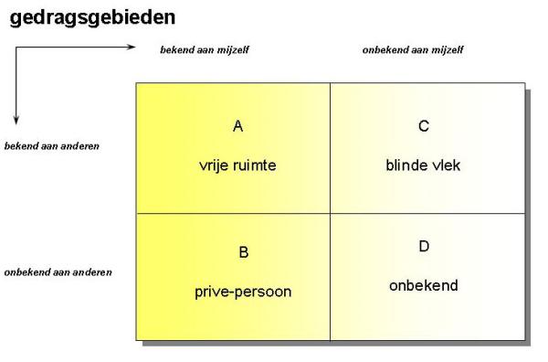 blind-spot-organization