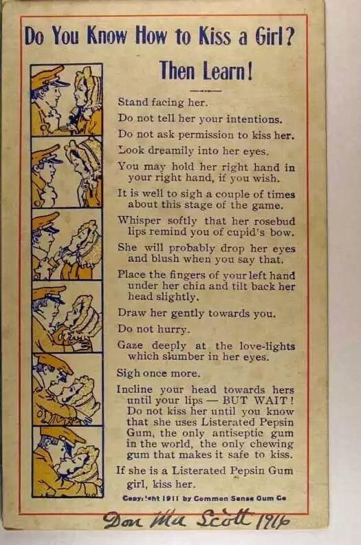 storytelling ad