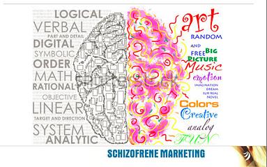 joris-merks-data-vs-creativity