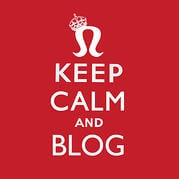 Keep_calm_and_blog