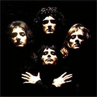 blog Bohemian Rhapsody