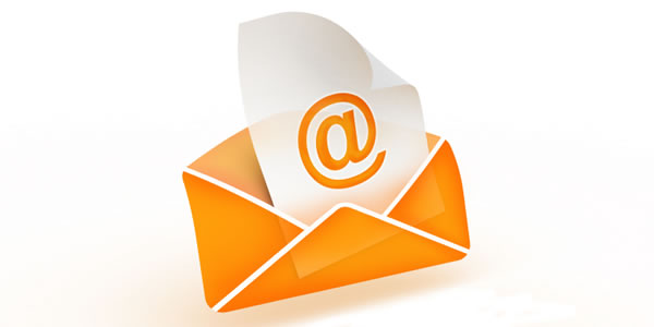 blog email marketing
