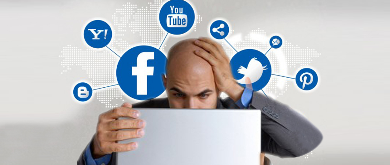 Social Media Marketing Bloopers Small Businesses Should Look to Avoid