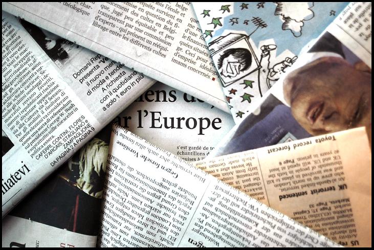 blog merkjournalistiek
