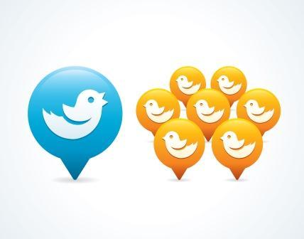 twitter-advertising-card
