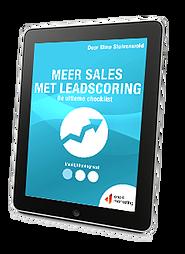 Meer_sales_met_Leadscoring