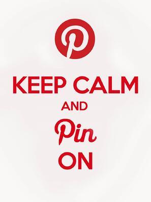 Pinterest voor Inbound Marketing