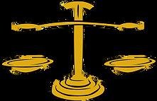 Gerald G Balance Scale