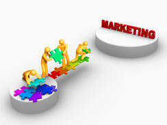 04 marketing relacional servicios