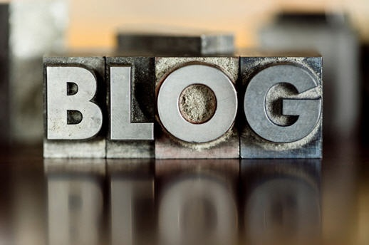 de beste blogs