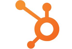 hubspot logo klein-1